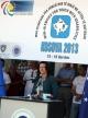 Fjala e Presidentes Atifete Jahjaga në Ceremoninë e Hapjes së Mini Olimpiadës 2013 për të rinjtë me aftësi të kufizuara