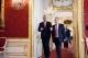 Predsednik Thaçi sastao se s austrijskim kolegom, govorili o evroatlantskoj budućnosti Kosova