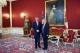 Presidenti Thaçi takon homologun e tij austriak, flasin për të ardhmen euroatlantike të Kosovës