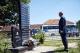 Presidenti Thaçi në Gorazhdec: Askush nuk do të mund të vrasë të ardhmen, lojën dhe gëzimin e fëmijëve të Kosovës