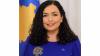 Predsednica: Kosovo će uvek biti na strani humanizma, mira i demokratije