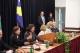 Fjalimi i Presidentes së Republikës së Kosovës, znj. Atifete Jahjaga në International Law Enforcement Academy