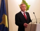 KOSOVO PARLIAMENTARY ELECTIONS TO BE HELD ON FEBRUARY 13