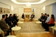 The President: An empowerment of trade exchanges between Kosovo and Albania is needed
