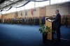 President Thaçi: KFOR has strengthened the peace in Kosovo and the entire region