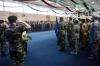 Predsednik Thaçi: KFOR je ojačao mir na Kosovu i u celom regionu