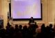 Fjala e Presidentes Jahjaga në pesëmbëdhjetëvjetorin e themelimit të Bankës Qendrore të Kosovës