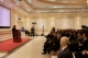 President Jahjaga's speech on the occasion of the fifteenth anniversary of the establishment of the Central Bank of Kosovo