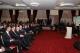 Govor Predsednice Jahjaga na svecanoj akademiji povodom 5 godišnjice proglašenja nezavisnosti Republike Kosovo