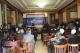 Govor Predsednice Jahjaga na ceremoniji  uručenja odlikovanja istaknutim ličnostima
