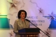 The Speech of the President Atifete Jahjaga in the Reception for the Anniversary of Independence