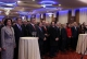 Govor Predsednice Atifete Jahjaga, na godišnjicu nezavisnosti  kosova