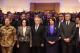 Govor Predsednice Atifete Jahjaga na svećanom dočeku povodom šeste godišnice Nezavisnosti Republike Kosovo