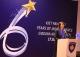 Fjalimi i Presidentes Atifete Jahjaga në pritjen solemne me rastin e përvjetorit të gjashtë të Pavarësisë së Republikës së Kosovës