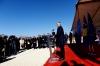 Predsednik Thaçi: Kosovo posvećeno neometanom kretanju u regionu