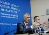 Predsednik Thaçi: Srbi sa Kosova nisu protiv transformacije KSB-a, protiv je Srbija