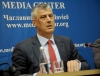 President Thaçi: The Serbs of Kosovo are not against the transformation of the KSF, against it is Serbia