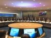 Presidenti Thaçi fton kompanitë franceze që të investojnë në Kosovë