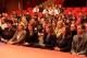 Govor Predsednice Atifete Jahjaga na ceremoniji obeležavanja 15-godišnjice osnivanja Misije USAID-a u Kosovo