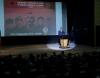 Presidenti Thaçi: Rënia për liri është sakrifica më supreme