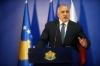 Presidenti Thaçi: Bashkimi Evropian do të jetë i plotë vetëm kur Ballkani Perëndimor të jetë pjesë e tij