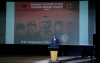 Predsednik Thaçi: Pad za slobodu je vrhovna žrtva