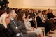Govor Predsednice Jahjaga na otvaranju Dana Malog Biznisa u Kosovo