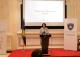 Fjala e Presidentes Jahjaga në hapjen e Ditëve të Biznesit të Vogël në Kosovë