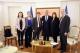 President Thaçi: Kosovo opens a new European chapter