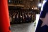 Presidenti: Heroi Abaz Thaçi me tërë dijen ushtarake i shërbejë Ushtrisë Çlirimtare të Kosovës