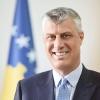 Korrigjimi paqësor i kufirit ndërmjet Kosovës dhe Serbisë