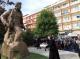 Fjalimi i Presidentes Jahjaga në akademinë përkujtimore për Heroin e Kosovës, Adrian Krasniqi