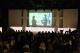 Govor predsednice Jahjaga na projekciji dokumentarca o stvaranju umetničke izložbe