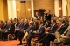 President Jahjaga's speech at the reception organised by the Constitutional Court for the representatives of the Venice Commission