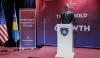 Presidenti  Thaçi: Miqësia e madhe që ka Kosova me SHBA-të do të qëndroj e fortë