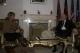Presidenti Sejdiu priti znj. Claudia Luciani, shefe e drejtoratit për këshillim dhe bashkëpunim politik në Këshillin e Evropës