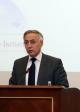 Izlaganje V.D Predsedenika Kosova, dr. Jakup Krasnići povodom manifestacije Dani Prava na Kosovu.
