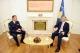 Presidenti Thaçi: FSK-ja, forcë profesionale e gatshme për çdo sfidë