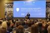 Presidenti Thaçi kërkon dënimin e kriminelëve serbë që kryen gjenocid në Kosovë