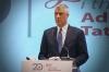 Presidenti Thaçi në 20 vjetorin e ATK-së kërkon më shumë angazhim për luftimin e informalitetit fiskal