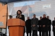 The speech of President Atifete Jahjaga at the parade of the Kosovo Security Force on the day of the fourth anniversary of the Declaration of Independence
