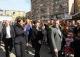 Govor Predsednice Atifete Jahjaga na centralnoj manifestaciji obeležavanja šeste godišnjice Nezavisnosti Republike Kosovo