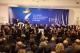 Govor Predsednice Jahjaga povodom 7 godišnje proglašenja nezavisnosti Kosovaovës