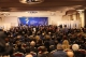 President Jahjaga's speech on the occasion of the seventh anniversary of independence of Kosovo