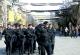 Fjalimi i Presidentes Jahjaga në ceremoninë e parakalimit të FSK-së dhe Policisë së Kosovës për nder të tetëvjetorit të pavarësisë së Republikës së Kosovës