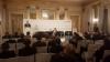 Fjala e Presidentit të Kosovës, Hashim Thaçi, në Konferencën e Mynihut, në temën: 'In or out? The countries in-between Russia and Europe?'