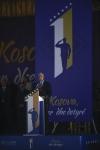 Presidenti: Ushtarët, sportistët dhe artistët, krenaria e 11 Vjetorit të Pavarësisë