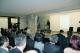 Govor Predsednice Jahjaga na Konferenciji za institucionalnu podršku preduzetnicima dijaspore