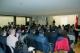 Fjala e Presidentes Jahjaga në konferencën për përkrahje institucionale për ndërmarrësit e diasporës