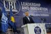 Presidenti Thaçi: Ushtria do të bëhet, s'ka kthim prapa